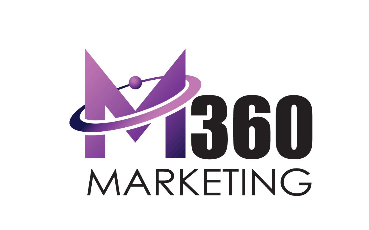 Marketing Firm